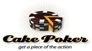 Cake Poker5