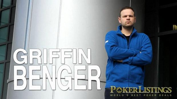 pokerzeit