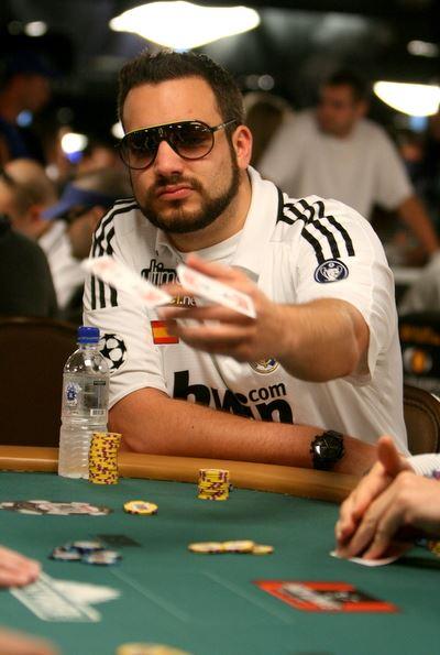 poker turnier tipps