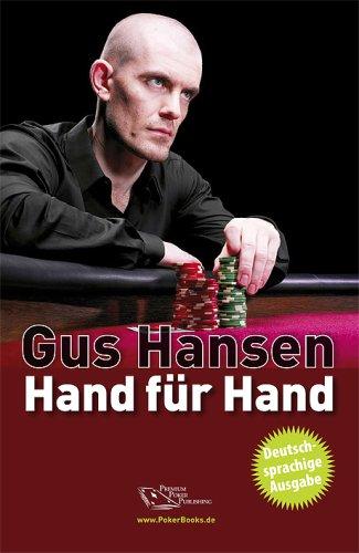 Beste Spielothek in Hansen finden