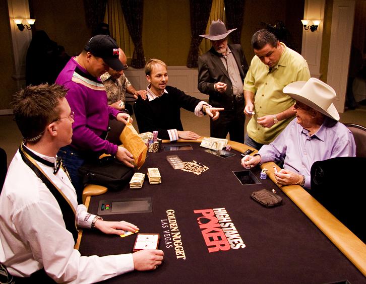 Dwan poker wikipedia