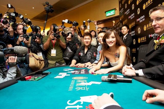 PokerFotograph2