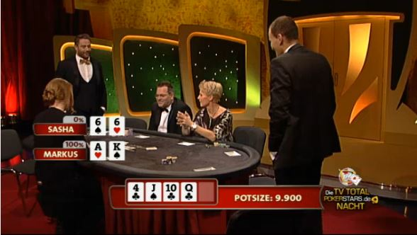 tv total pokernacht