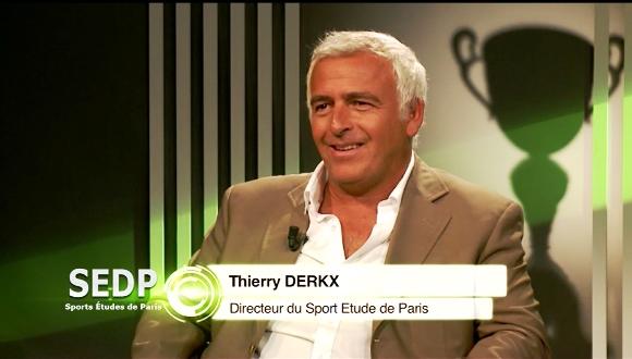 Thierry Derkx SEDP winner ladies event ept deauville 2015