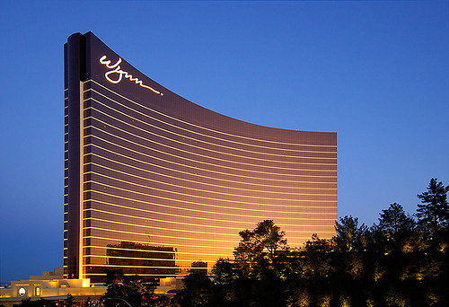 pokerturniere in las vegas