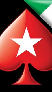 PokerStars Italy