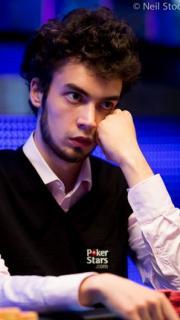 Anaras Alekberovas