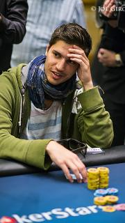 Arne Kern2015 PCA10K Main EventDay 3Giron8JG0191 thumb 300x450 250095