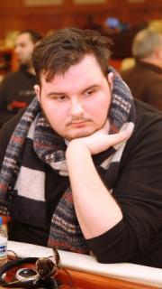 Grzegorz Derkowski