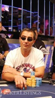 Hossein Ensan 2