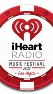 IHeartRadio 2