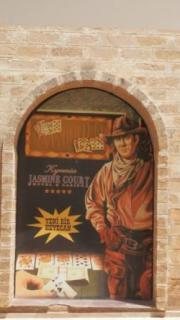 Jasmine Court Casino Zypern