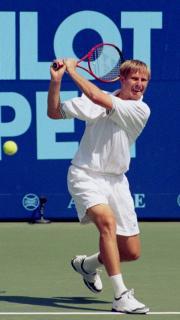 Jewgeni Kafelnikov A