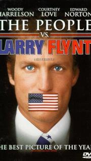 Larry Flynt2
