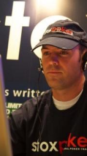 Nick Grudzien