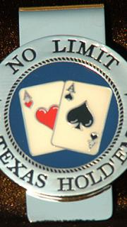 No Limit Holdem
