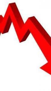 Onlinepoker Markt rückläufig