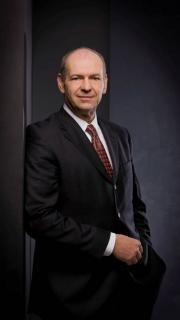 Peter Zanoni2