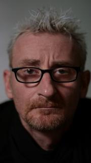 Robert Werthan