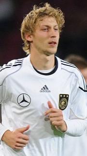 Stefan Kießling Deutschland2