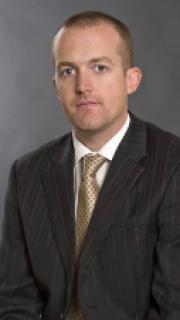 Stephen maclean