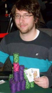 Thomas Butzhammer2