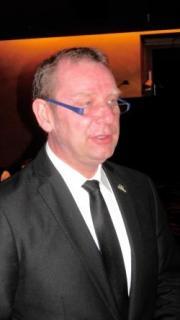 Bernd Plätrich