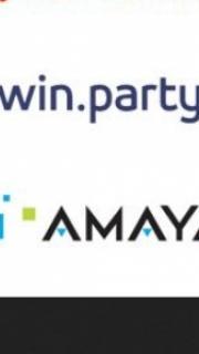 Amaya PartyPoker