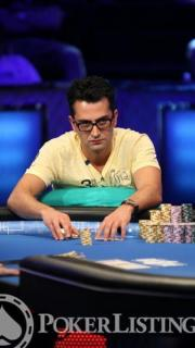 antonio esfandiari big one3