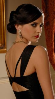casinoroyale EvaGreen