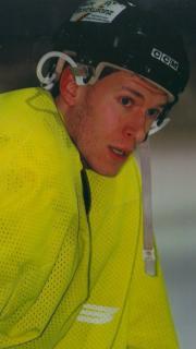 greg mueller eishockey