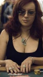jennifer tilly 2012