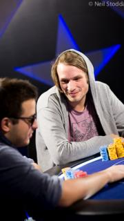 julian track ept10pragueday5