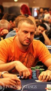 michael mizrachi1