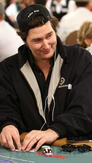 phil hellmuth 2915