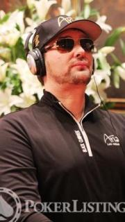 phil hellmuth wpt venice