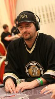 phil hellmuth7