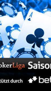 pokerliga 15