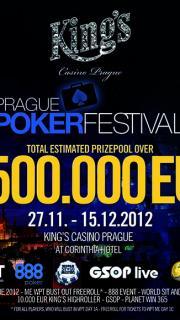 prag pokerfestival 2012