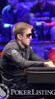 russell thomas final table