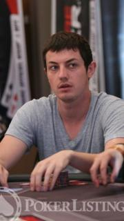 tom dwan cannes