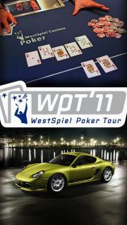 westspiel2011