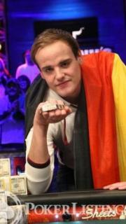 wsop main event 2011 final table champion pius heinz2