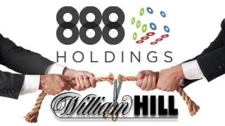 888 William Hill