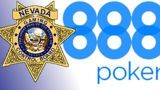 888 in Nevada