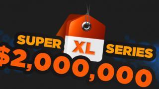 888 poker super xl