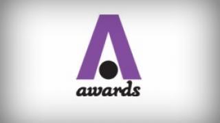 Affiliate Awards Logo