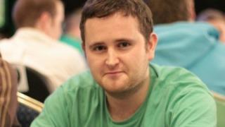 Handelt es sich bei AthaCliath um den irischen Highroller Andrew Grimmason?