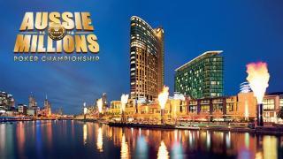 Aussie Millions1