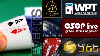 Austrian Poker Festival